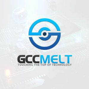 company 300x300 - About GCC Melt